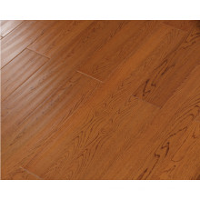 UV Charming European Solid Oak Wood Flooring for Sale